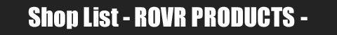 rovr-shoplist.jpg