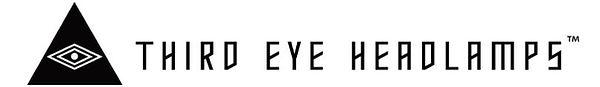 thirdeyeheadlamps_logo.jpg