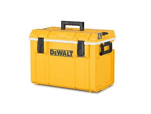 DWST1-81333 タフシステム クーラーボックス