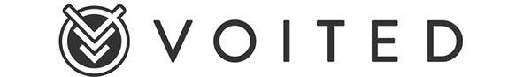 voited2020fw_logo.jpg