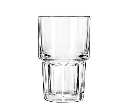 ビバレッジグラス 6個セット
