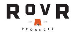 ROVR_logo.jpg