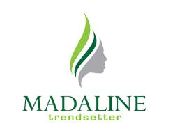madalineLogoWhite.png