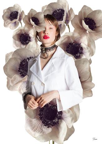 la botanica magazine may 2020