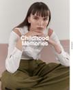 copertina childhood.jpg