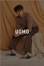 Screenshot_2020-11-30 Sneakers donna Wom