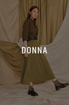 WOMSH FW 20