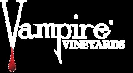 VampireLogo.png