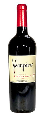 Vamp Red Wine Blend NL.png