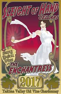 TheEnchantress_Chardonnay_Label.jpg