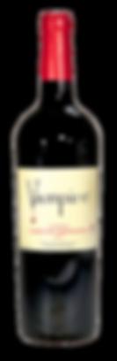 Vamp Cab NL.png