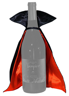 winecapewithbottle.png