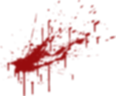 kisspng-bloodstain-pattern-analysis-clip