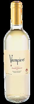 VAMPIRE Pinot Grigio NL 3.png