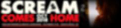 SCH_Logo_new.png