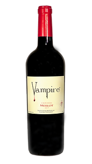 Vamp Merlot 2017.png