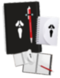 notebookset.png