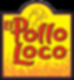 el-pollo-loco-logo_new.png