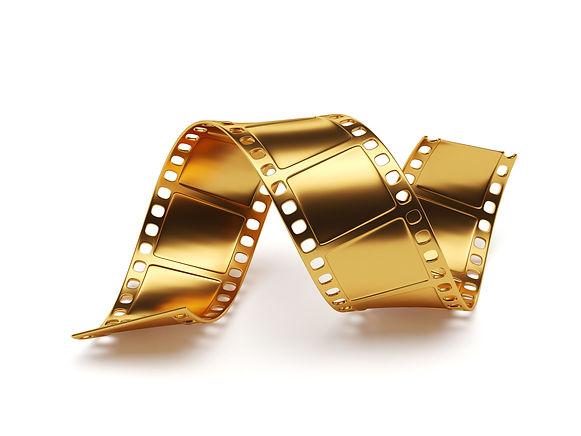GoldenFilm.jpg