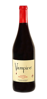 Vamp Pinot Noir 2018.png