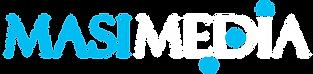 MasiMedia | Production Company