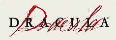 dracula_logo.png