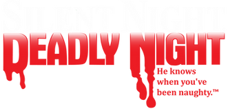 SNDN_Logo_Transparent_white.png