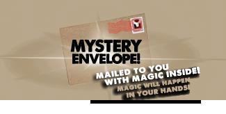 MysteryEnvelope.png
