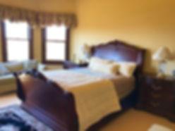 bedupstairs2.jpg