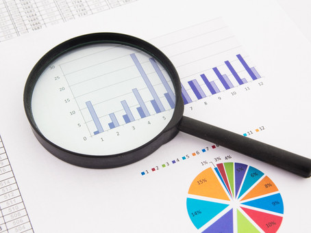 Easy Tips for Tracking Your Marketing