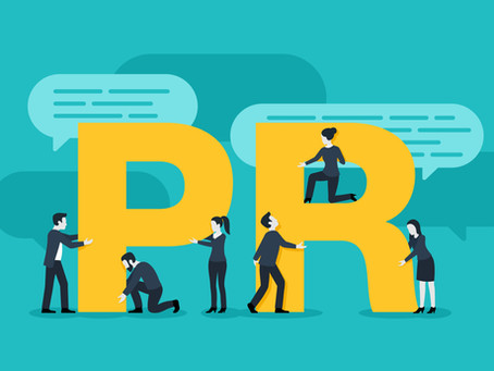 How Good Public Relations Can Benefit Your Business