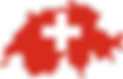 1024px-Flag-map_of_Switzerland.svg.png