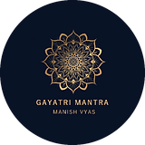 Gayatri Mantra single