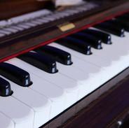 harmonium 15.jpg