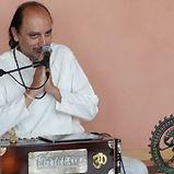 manish vyas singing shivoham