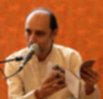 Bhakti Retreats and Meditation techniques from India