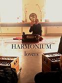Manish Vyas Harmonium referent in Switzerland