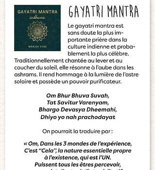 Esprit Yoga FR 1.7_edited.jpg
