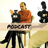 podcast with manish vyas : india, mantra, yoga