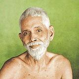 Sloww-Ramana-Maharshi-Who-Am-I.jpg