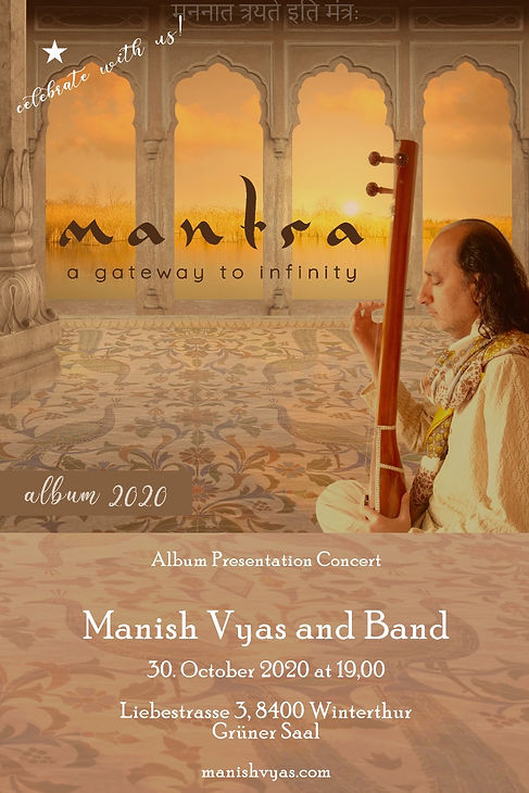 concert%20MANTRA_edited.jpg