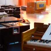 Harmonium Lernen: richtige Methode