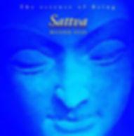 Album Sattva by Manish Vyas