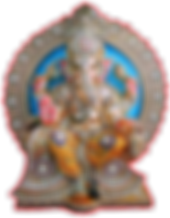 Ganesha Mantra and other mantras from India