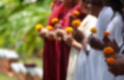 Ekoham Mantra and Sarvesham Shanti Mantra album Prasad Manish Vyas