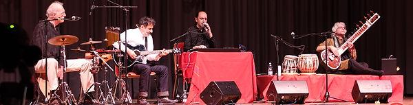 Manta Concert Schweiz