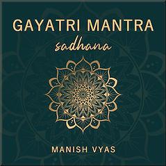 Gayatri Mantra Sadhana small.jpg