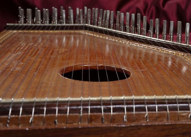 indian harp swarmandal.jpg