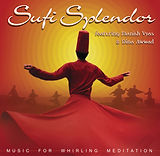 Sufi Music by Manish Vyas