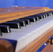 harmonium 4.jpg